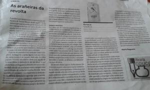 CríticaOstr_MRegueira